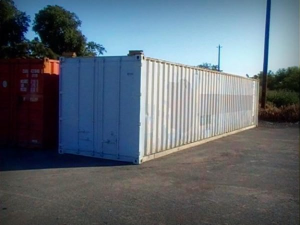 containers-for-sale-2