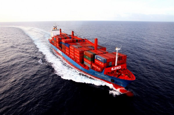 sea-containers-for-sale-0