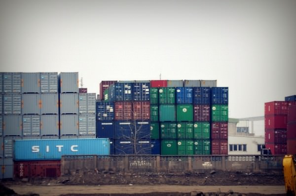 sea-containers-for-sale-1
