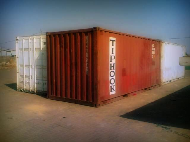 5 steps on how to find sea containers for sale - How to find shipping containers for sale ...