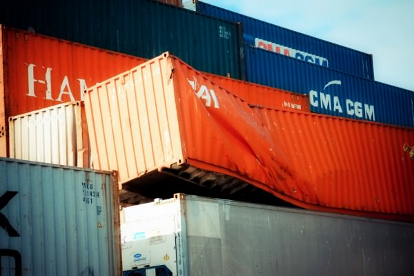 shipping-container-0