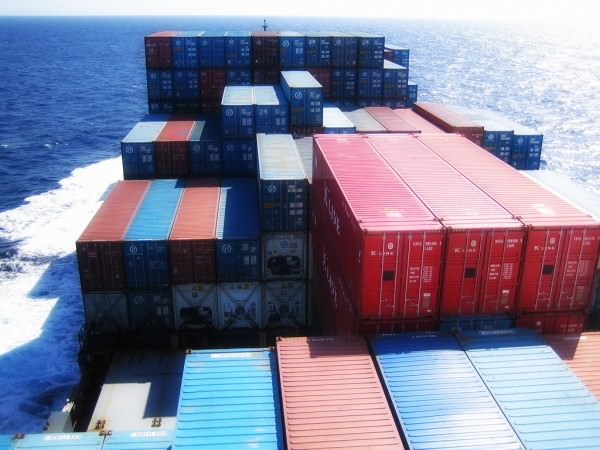 For choosing the best shipping container for your business