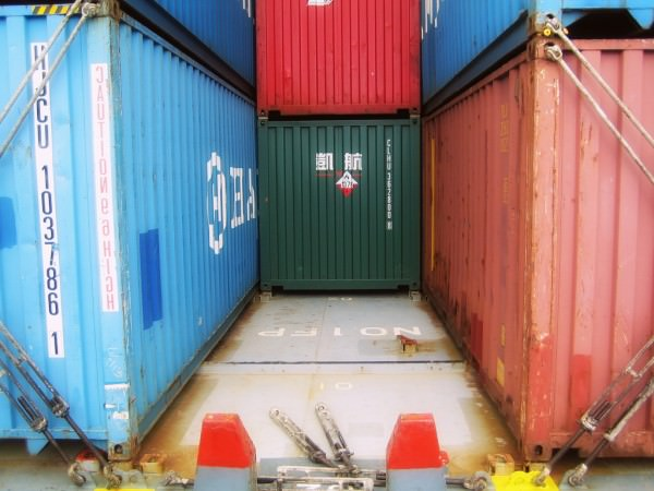 shipping-container-2