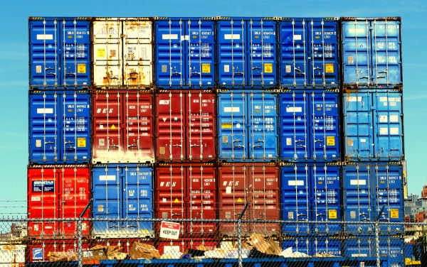 shipping-container-for-sale-1