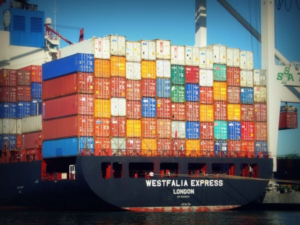 shipping-container-for-sale-2