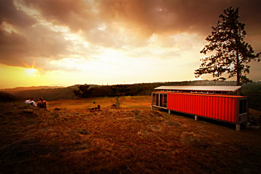 shipping-container-homes-for-sale-1