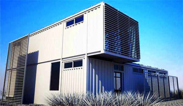 shipping-container-homes-for-sale-2
