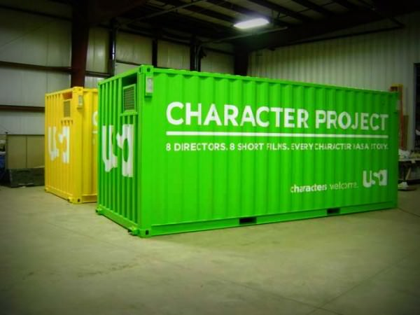 shipping-container-prices-2