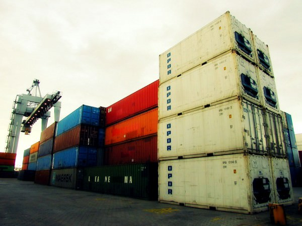 shipping-containers-0