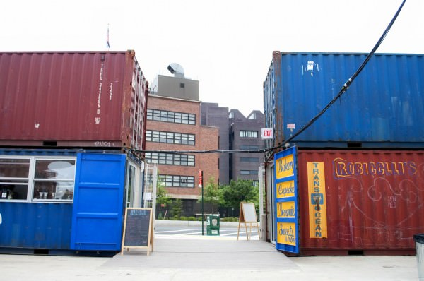 shipping-containers-1