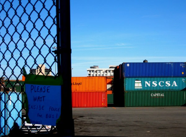 shipping-containers-for-sale-0