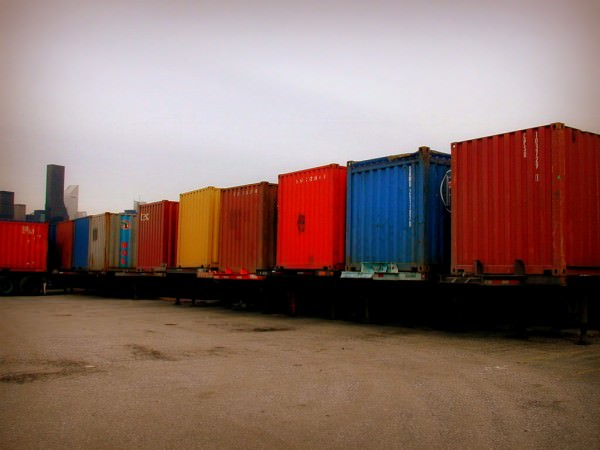 shipping-containers-for-sale-2