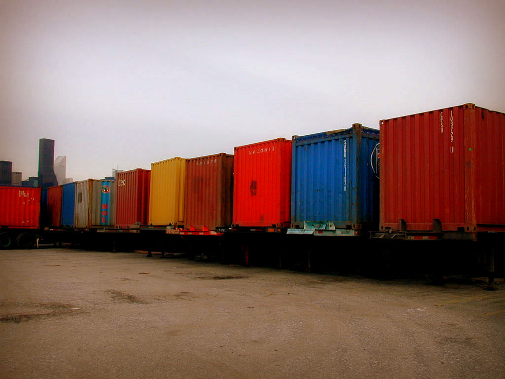 Shipping containers for sale 1 shipping containers for sale - How to find shipping containers for sale ...