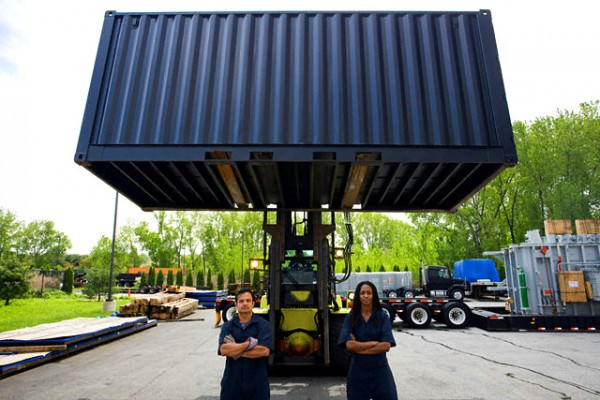 used-containers-for-sale-1
