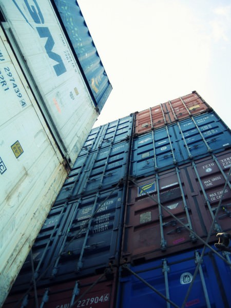 used-shipping-containers-for-sale-1